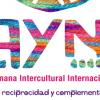 EMA-RTV participa en la I Semana Intercultural de Campillos para visibilizar el papel de los medios de proximidad como herramientas de cohesión social e interculturalidad