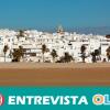 Seis proyectos andaluces han resultado seleccionados como beneficiarios de la convocatoria 'Destinos Turísticos Inteligentes'