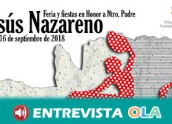 Doña Mencía despide el verano con la celebración de su Feria de Septiembre