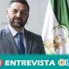 El consejero de Turismo niega que exista un problema de masificación turística en Andalucía