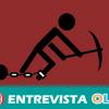 España ratifica el Protocolo de Trabajo Forzoso de la Organización Internacional del Trabajo para luchar contra esta realidad