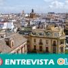 16 organizaciones vecinales de Sevilla convocan una manifestación para reclamar acciones urgentes en los barrios populares