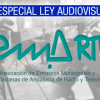 EMA-RTV celebra que el texto definitivo de la Ley Audiovisual de Andalucía recoja las demandas planteadas por nuestra entidad en defensa del servicio público, la gestión directa, las radios comunitarias y la transparencia de los medios privados