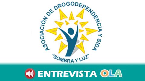 La Asociación 'Sombra y Luz' trabaja en Écija para prevenir la drogodependencia y el sida