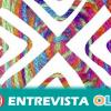 Campillos se convierte en el centro de la interculturalidad con una semana dedicada a la sensibilización y la colaboración de EMA-RTV