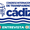 El III Congreso Internacional de Transparencia recoge en Cádiz voces expertas internacionales en un momento de cambio normativo