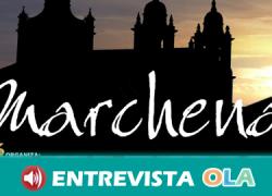 Marchena celebra mañana el Día del Turismo poniendo en valor sus atractivos patrimoniales y gastronómicos