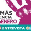 El Pacto de Estado en Materia de Violencia de Género recoge formación en igualdad para el poder judicial