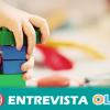 CCOO reclama la gratuidad y el carácter educativo del Primer Ciclo de Educación Infantil en Andalucía