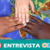La previsión debe ser un eje fundamental en el IV Plan para la Inmigración en Andalucía y así garantizar una acogida adecuada, según Andalucía Acoge