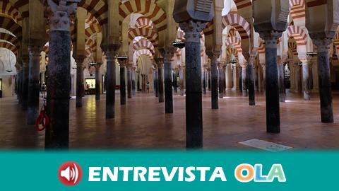 Los bienes inmatriculados por la Iglesia que podrían volver al dominio público ascienden a miles en Andalucía