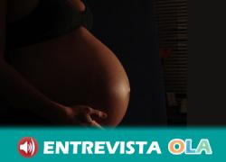 ONGs, la Junta y ayuntamientos se coordinan para generar un protocolo eficaz de atención a las mujeres inmigrantes embarazadas a su llegada
