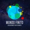 EMA-RTV inicia los ciclos de formación en audiovisual y procesos de transición del proyecto 'Mundo Finito' en Jerez, Málaga y Córdoba