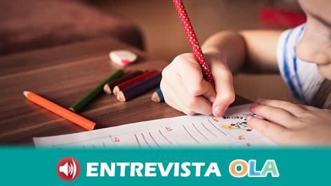 Sindicatos de la comunidad educativa valoran de forma positiva el acuerdo alcanzado entre PSOE y Podemos en materia educativa, pero piden que abarque más ámbitos