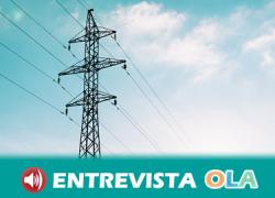 FACUA coincide con el Gobierno en que hace falta un cambio en el mercado eléctrico pero cree que falta voluntad política para concretarlo