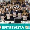 La plantilla de El Correo de Andalucía continuará su huelga mientras sigue buscando apoyos institucionales y ciudadanos