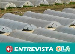 La Red de Viveros de Andalucía realiza balance de su última década de funcionamiento