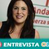 El PSOE afirma que han cumplido en esta legislatura y que es tiempo de que los andaluces hablen tras la ruptura con C´s