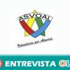 La Asociación de Voluntarios por Almería, ASVOAL, remarca el efecto positivo del voluntariado tanto en las personas receptoras como en los propios voluntarios y voluntarias