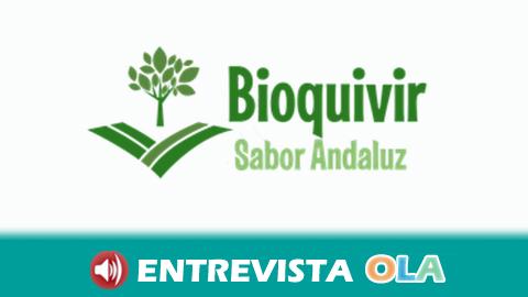 La empresa ecológica BIOQUIVIR advierte de que hay que ser conscientes de los efectos del cambio climático y adaptar la actividad a esa realidad