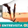 La Asociación de Energías Renovables de Andalucía cree que la Ley de Medidas frente al Cambio Climático en Andalucía es poco ambiciosa