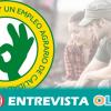 COAG presenta una campaña de Buenas Prácticas Laborales y pide una mejor planificación de contratación en las campañas agrarias a través del INE
