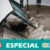 Los municipios afectados por las inundaciones de Málaga piden limpieza de los ríos y una infraestructura que alivie uno de los dos cauces de la zona