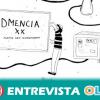 Doña Mencía une arte contemporáneo y radio en la celebración de la XX edición de DMencia