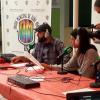 La Onda Local de Andalucía participa en la XX Muestra de Arte Contemporáneo DMencia para visibilizar el papel de los medios de proximidad como herramienta de dinamización y difusión del patrimonio cultural