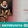Alcalá la Real celebra el 450 aniversario del nacimiento de uno de sus hijos más ilustres con la exposición 'El Dios de la madera: Juan Martínez Montañés, 1568 – 1659'
