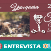 La Feria del Vino y la Castaña de Yunquera da a conocer las riquezas gastronómicas, culturales y patrimoniales del Valle del Guadalhorce