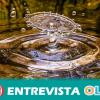 Fundación Nueva Cultura del Agua afirma que hay que repensar la gestión y no aumentar el regadío