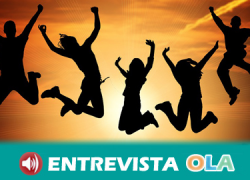 La juventud de Guillena conoce las opciones para ejercer el voluntariado en la localidad gracias a un curso del Instituto Andaluz de la Juventud