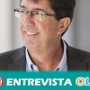 C´s cree que el adelanto electoral era necesario desde que el Gobierno de Susana Díaz incumple el acuerdo de investidura