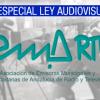 La Ley Audiovisual de Andalucía entra en vigor tras su publicación en el BOJA