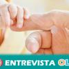 La primera sentencia por los casos de bebés robados absuelve al doctor Vela pero lo considera culpable