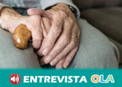 CCOO reivindica futuro para las pensiones, mejoras en la aplicación de la Ley de Dependencia y revertir el pago de medicamentos