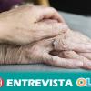 Los expertos recuerdan, en el marco del Día de las Personas Mayores, que la salud, la seguridad, la participación y la formación son los ejes para un envejecimiento activo