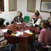 EMA-RTV comienza la campaña radiofónica 'Mayores en la Onda' para sensibilizar a la sociedad sobre los estereotipos y prejuicios que rodean a las personas mayores