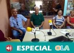 EMA-RTV pone en marcha el proyecto 'Mayores en la Onda' para evitar estereotipos y prejuicios sobre las personas mayores