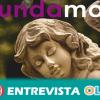La localidad cordobesa de Monturque acoge las X Jornadas Culturales y Gastronómicas 'Mundamortis'