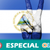 Conoce la historia de Doña Chica, lideresa el movimiento campesino por la defensa de las tierras y la soberanía de Nicaragua