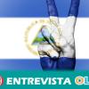 Costa Rica acoge a más de 20.000 personas que han huido de Nicaragua por la inestabilidad política del país