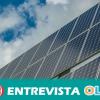Plataformas de impulso al autoconsumo eléctrico, como SotySolar, acogen con satisfacción la derogación del impuesto al sol porque beneficia tanto a consumidores como al medio ambiente