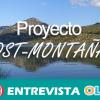 Municipios rurales y de montaña de la provincia de Jaén piden más políticas específicas y fondos europeos para estas zonas