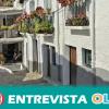 La Federación Andaluza de Municipios y Provincias crea un grupo de trabajo contra la despoblación del mundo rural