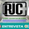 Radio Juventud Conil cumple 30 años y lo celebra con una gala conmemorativa