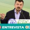 El PP cree que el adelanto es fruto de acorralamiento que el Gobierno de Susana Díaz sufre a cuenta de la corrupción