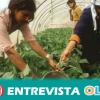 En Andalucía las mujeres ya pueden figurar como cotitulares de las explotaciones agrarias, siete años después de que se aprobara la ley
