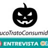 La organización de consumidores CECU lanza la campaña #TrucoTratoConsumidores para visibilizar los abusos que más sufren los usuarios y usuarias